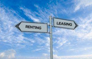 diferencias entre renting-y-leasing-de-vehiculos