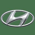 Renting Hyundai