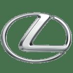 Renting Lexus