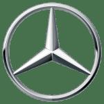 Renting Mercedes-Benz