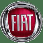 Renting Fiat
