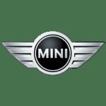 Renting MINI