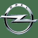 Renting Opel