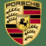 Renting Porsche