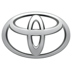 Renting Toyota
