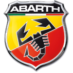 Renting Abarth