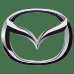 Renting Mazda
