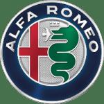 Renting Alfa Romeo