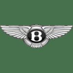 Renting Bentley