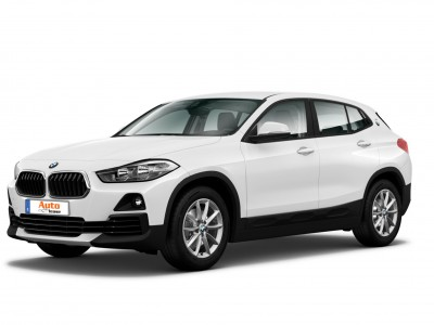 renting renting_bmw_x2