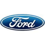 Renting Ford