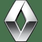 Renting Renault