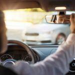 Beneficios clave del renting de coches para particulares y profesionales