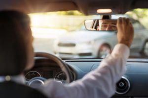 beneficios-clave-del-renting-de-coches-para-profesionales