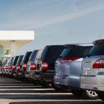 ¿El renting es la mejor apuesta para adquirir un vehículo nuevo?