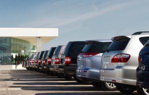 Renting la mejor apuesta-para-adquirir-un-vehiculo-a-estrenar