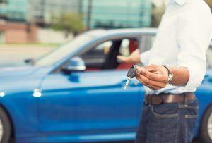Vehiculos de renting, guia basica para profesionales 1