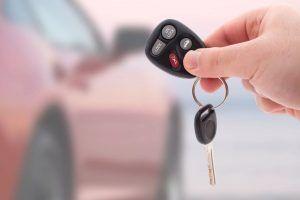 Quien puede conducir un coche de renting 2