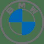 Renting BMW