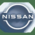 Renting Nissan
